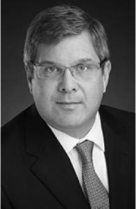 Jonathan B. Farr PhD