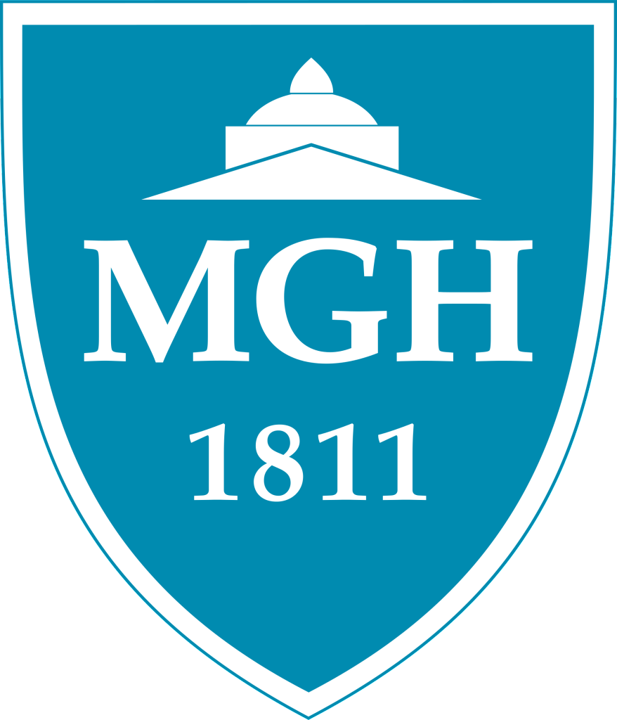 Massachusetts_General_Hospital_logo