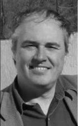 Martin Bues PhD