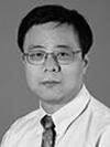 Zuofeng Li DsC